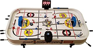Best rod hockey game Reviews