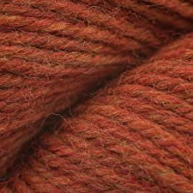 Berroco Ultra Alpaca (6268) Candied Yarn Mix