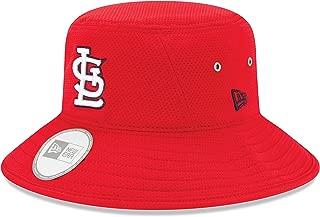 New Era MLB Unisex Team Bucket Redux Bucket Hat