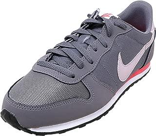 Nike Womens Genicco Casual Sneaker