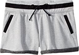 Terry Shorts (Little Kids/Big Kids)