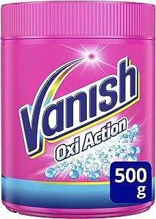 Vanish Oxi Action Intelligent+ Poeder, 500 g