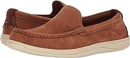 Boothbay Slip-On Loafer