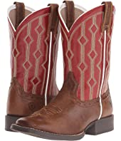 Ariat Kids Live Wire (Toddler/Little Kid/Big Kid)