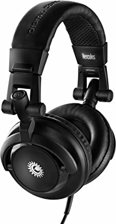 Hercules HDP M40.1 DJ Headphone