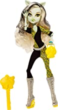 Monster High Freaky Fusion Frankie Stein Doll