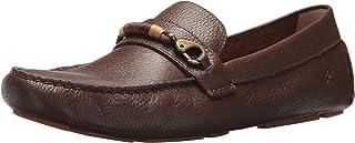 حذاء بدون كعب للرجال من Tommy Bahama