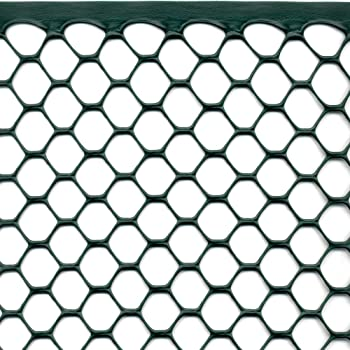 Tenax 72040118 Exagon Malla Hexagonal de protección: Amazon.es: Jardín