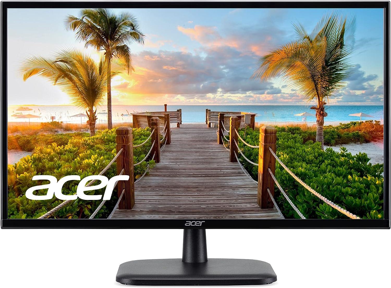 Acer EK220Q Abi 21.5