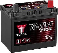 Suchergebnis Auf Für Batterie 12v 24ah Yuasa