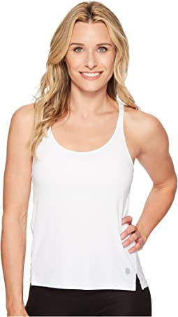 ASICS - Legends Loose Tank Top