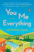 Best me you everything Reviews