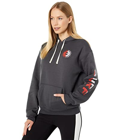 Billabong You Are Here Pullover Hoodie
