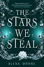 Stars We Steal