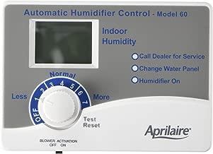 Best automatic humidistat control Reviews