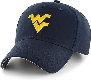 west virginia ball caps