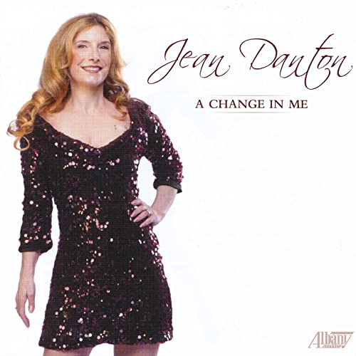 A Change In Me From Beauty And The Beast By Jean Danton Doug Hammer Steve Chaggaris On Amazon Music Amazon Com