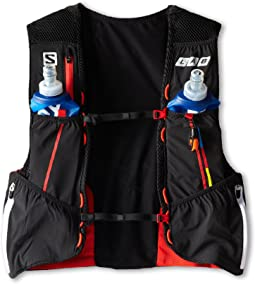 Salomon S-Lab Sense Ultra Set