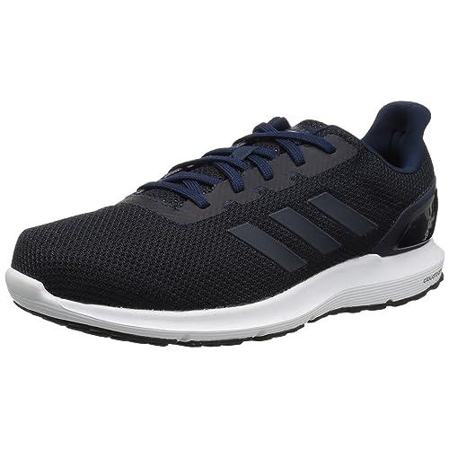 1b3627679c29 Equipment adidas Shoes Size 7.5  Amazon.com
