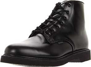 bates postal boots