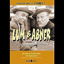 Lum & Abner