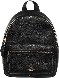 Best ebay backpack purse Reviews