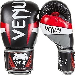 semi pro mma gloves