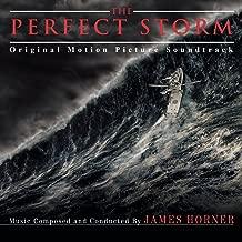 Best yours forever james horner Reviews