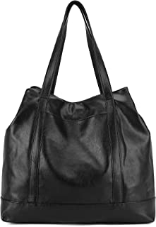 coach large tote bags