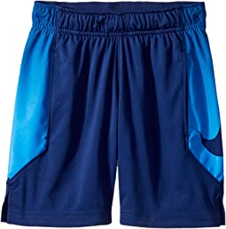 Nike Kids Baseball Short (Little Kids/Big Kids)