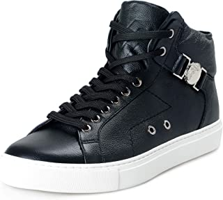 100598f187999 Amazon.com: versace sneakers - Fashion Sneakers / Shoes: Clothing ...