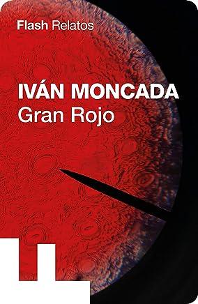 Gran Rojo (Spanish Edition)