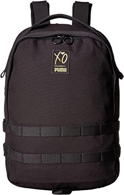 PUMA - Puma x XO Weeknd Backpack