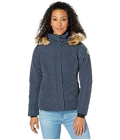 Obermeyer Tuscany II Jacket (Throw Shade) Women