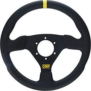 OMP (OD/1976/N) Steering Wheel