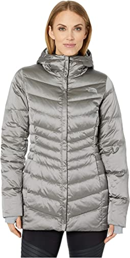 Aconcagua Parka II. Like 46. The North Face. Aconcagua Parka II.  198.95.  5Rated 5 stars5Rated 5 stars. 1996 Retro Nuptse Jacket c0b2d29b7