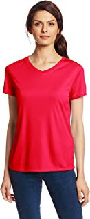 Best faded red shirt Reviews