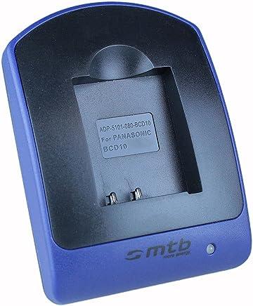 OT7 Ladekabel Datenkabel USB für Nikon Coolpix S3500 NEU ✔ BLITZVERSAND✔