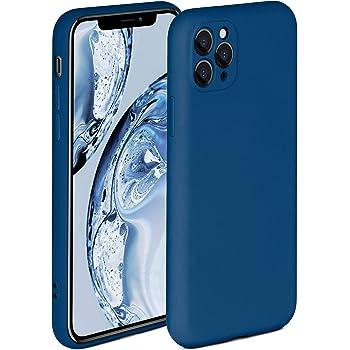 Oneflow Soft Case Kompatibel Mit Iphone 11 Pro Max Elektronik