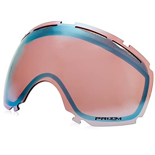 78eaca83a6 Oakley Canopy Replacement Lens