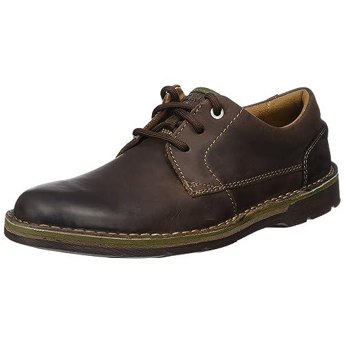 ebac0b6beeec Clarks Men's Casual Shoes: Amazon.co.uk