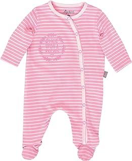 Sigikid Baby-Mädchen Kleinkind-Schlafanzüge