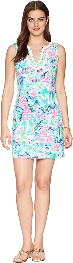 Lilly Pulitzer - Harper Dress