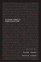 Algorithmic Regulation (English Edition)