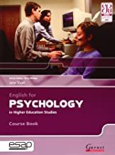 Permalink to English for Psychology in Higher Education Studies PDF