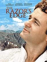 Razor's Edge, The (1984)