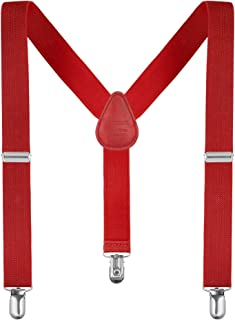 Suspenders for Baby Toddler Kids Boy Girl (22