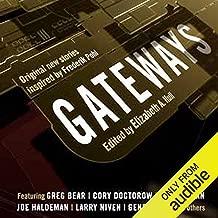 Gateways: Original New Stories Inspired by Frederik Pohl