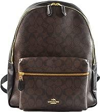 coach backpack f37410