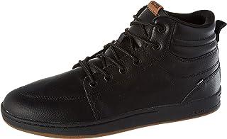 Globe GS Boot, Scarpa da Skateboard Unisex-Adulto